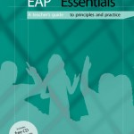EAP-Essentials-front-only