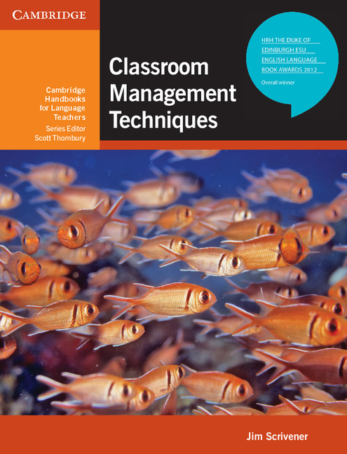journal articles on classroom management 6 classroom management tips every teacher can use here are six classroom management tips to help teachers settle problems.
